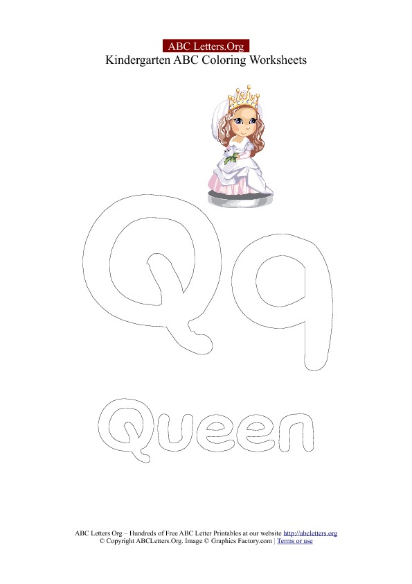 My Letter O Minibook Sheet Pg   X Q furthermore Letter Q further Es Clipart additionally Smalll Letter O Worksheet likewise Cap. on letter q worksheets