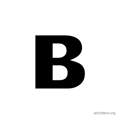 Abc Letters Activities Free Kids Worksheets to Print Online ...